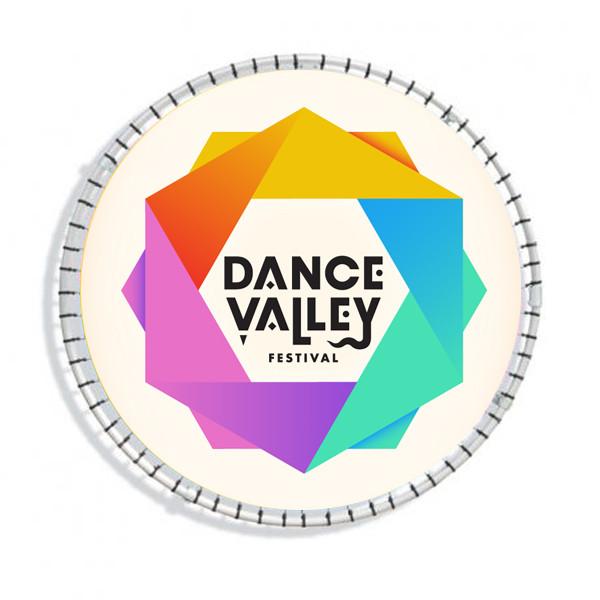 dance-valley-ronde-spandoekframe.jpg